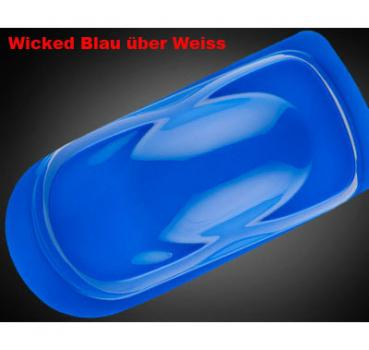 Wicked Blue W007 60 ml