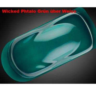 Wicked Phalo Green W009  60 ml