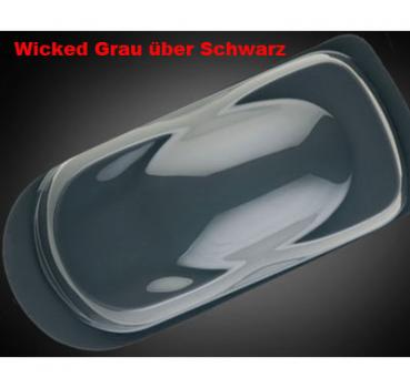 Wicked Grey W014 60 ml
