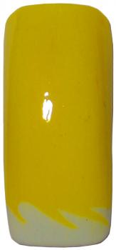 NAT-102 NailArt Farbe 30 ml Yellow