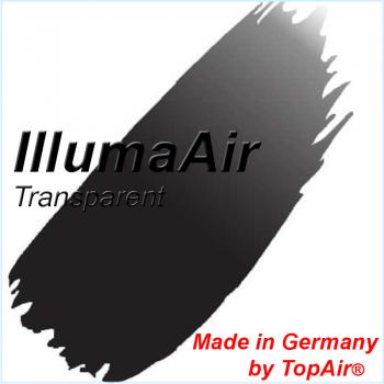 IT-118 IllumaAir Schwarz