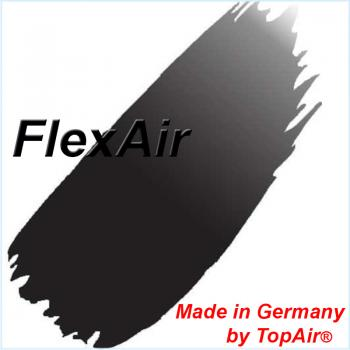 FlexAir Farbton TattooBlack FL-118