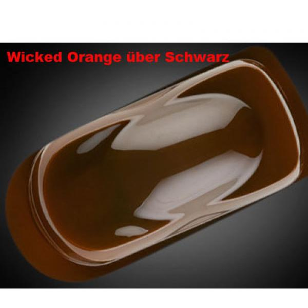Wicked Orange W004 60 ml