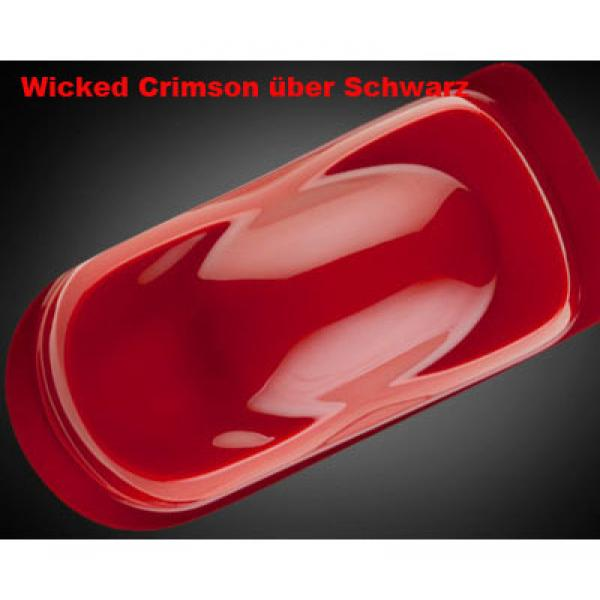 Wicked Crimson W015 60 ml