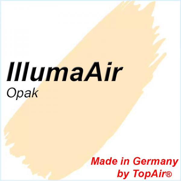 IllumaAir IH-521 Hautfarbe Hell Opak 60 ml